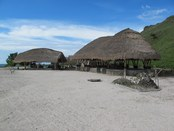 © copyright by Komodo Resort