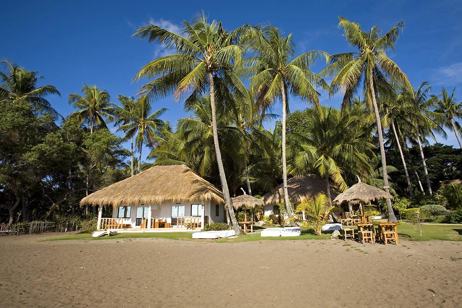 Sea Explorers Dauin   Pura Vida Beach  U0026 Dive Resort  Dauin