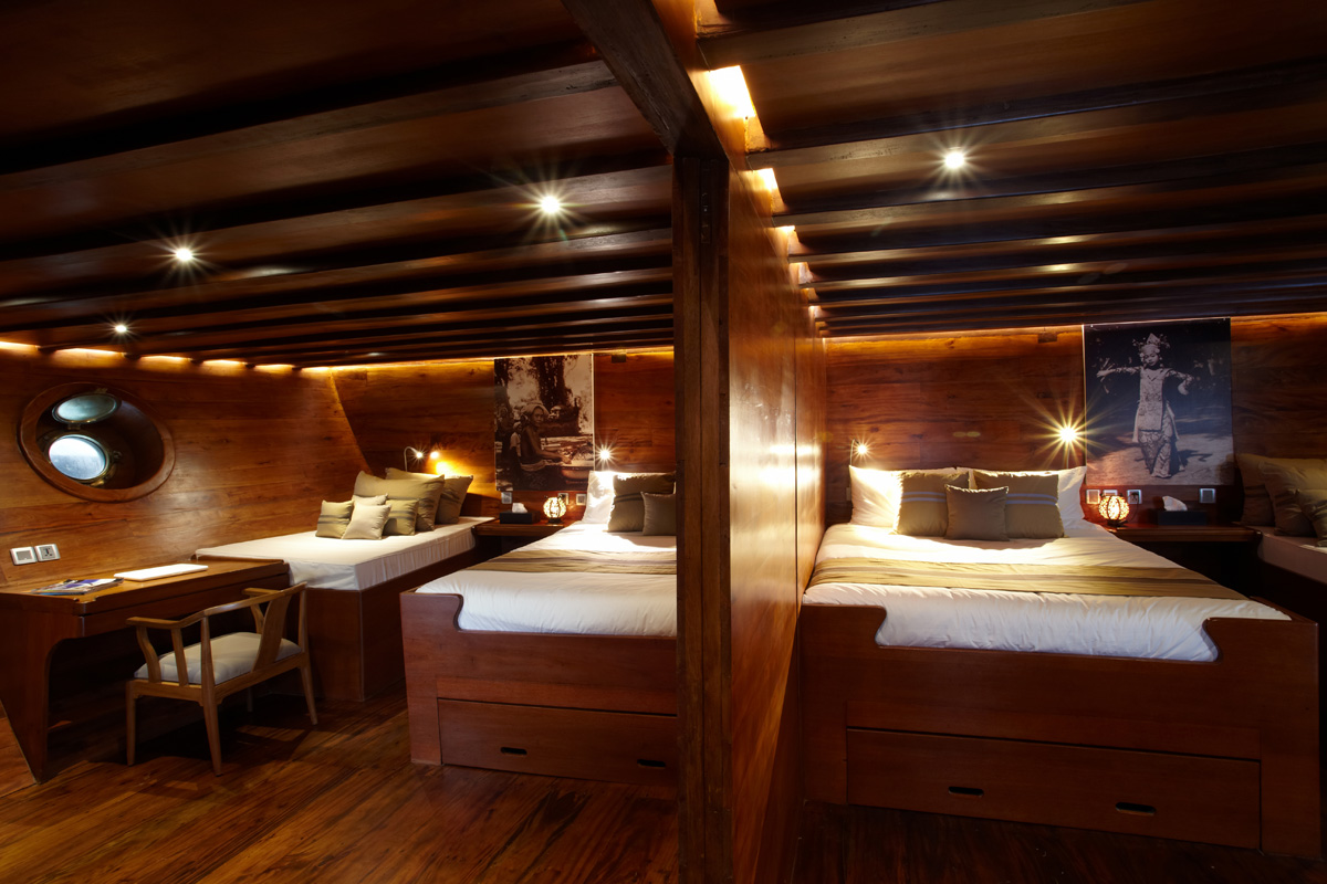 cabin creek divorced singles Rock creek little bear cabin  contact little bear cabin little bear cabin, is named appropriately  the single bedroom houses a queen bed and a full.